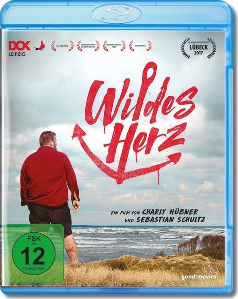 download Wildes.Herz.2017.German.1080p.BluRay.x264-ENCOUNTERS
