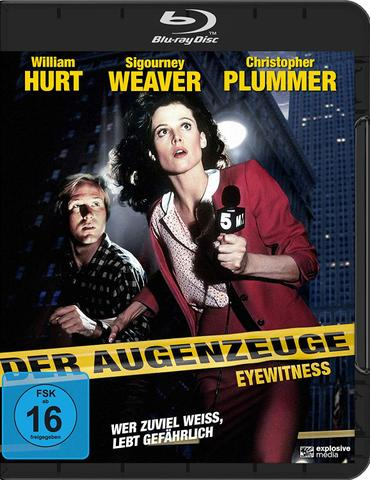download Der Augenzeuge (1981)