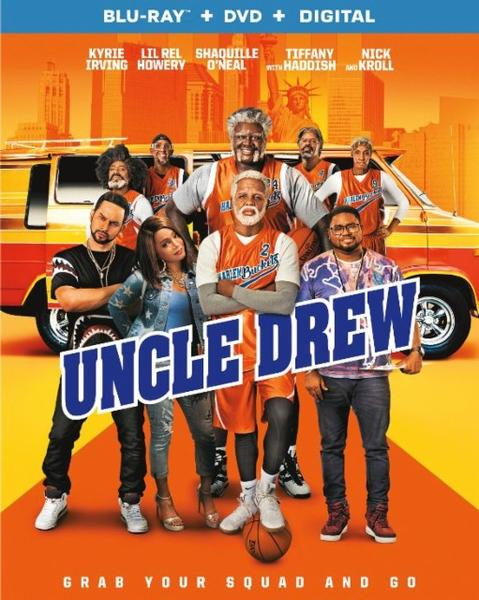 download Uncle.Drew.2018.German.AC3.Dubbed.1080p.BluRay.x264-BOXOFFiCE