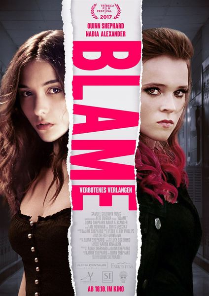 download Blame.Verbotenes.Verlangen.WEBRip.LD.German.x264-PsO
