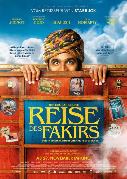 download Die.unglaubliche.Reise.des.Fakirs.2018.German.BDRip.MiC.DUBBED.XViD-CiNEDOME