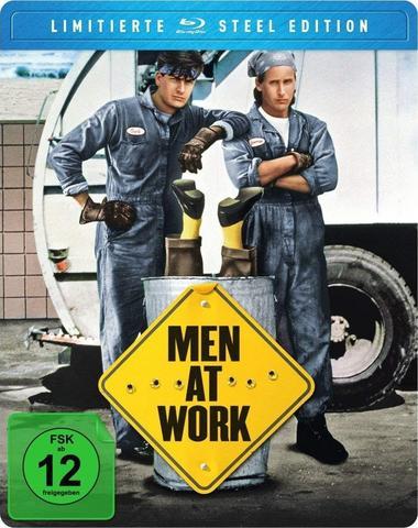 Men.At.Work.1990.German.DL.1080p.BluRay.AVC-AVCiHD