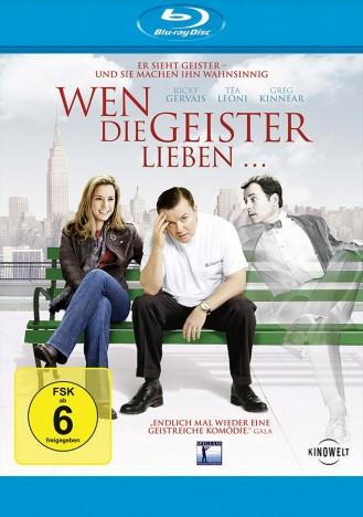 Wen.die.Geister.lieben.2008.German.DL.1080p.BluRay.VC1-VEiL