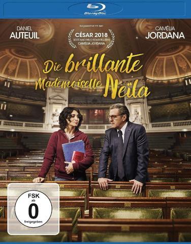 Die.brilliante.Mademoiselle.Neila.2017.German.720p.BluRay.x264-ENCOUNTERS