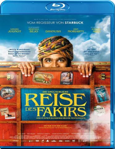 download Die.unglaubliche.Reise.des.Fakirs.BDRip.German.AC3MD.x264-PS