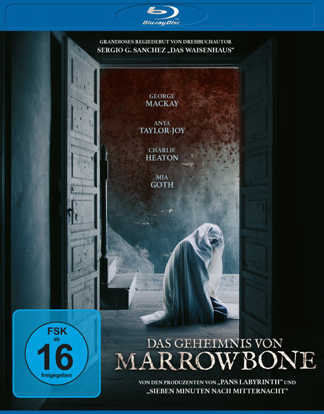 download Das.Geheimniss.von.Marrowbone.2017.German.720p.BluRay.x264-ENCOUNTERS
