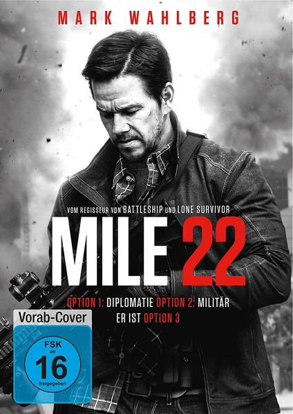download Mile.22.2018.German.MD.HDCAM.Reencode.x264-LuRCH