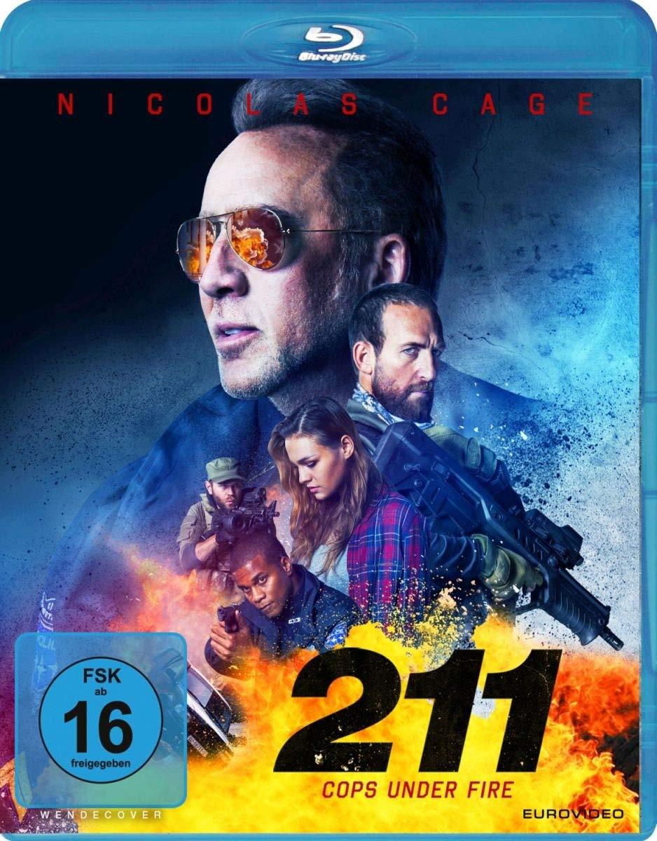 download 211.Cops.under.Fire.2018.German.DTS.720p.BluRay.x264-LeetHD
