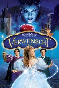Verwuenscht.2007.German.AC3.DL.1080p.BluRay.x265-FuN