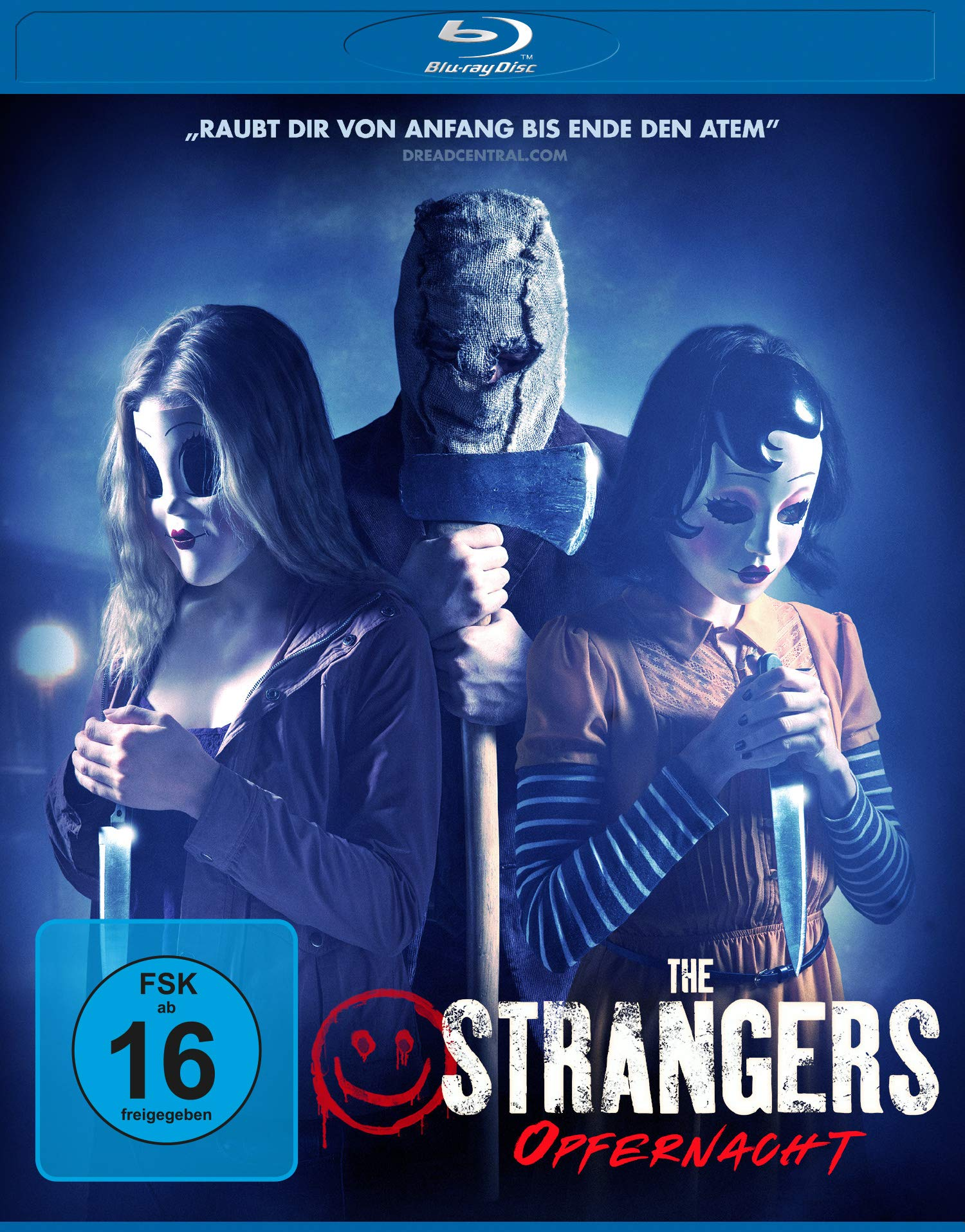 download The.Strangers.Opfernacht.2018.German.DL.1080p.BluRay.x264-ENCOUNTERS