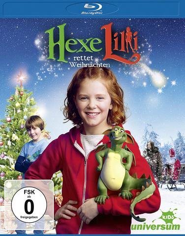 download Hexe.Lilli.rettet.Weihnachten.2017.German.AC3.BDRiP.XviD-SHOWE