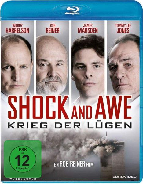 download Shock.und.Awe.Krieg.der.Luegen.2017.German.720p.BluRay.x264-ENCOUNTERS