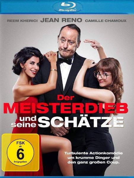 Der.Meisterdieb.und.seine.Schaetze.2017.German.DTS.720p.BluRay.x264-CiNEDOME
