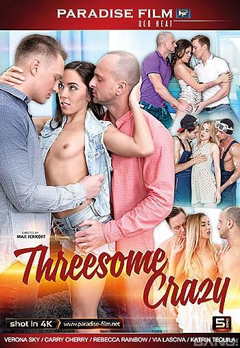 Threesome Crazy Xxx 720p Webrip Mp4-Vsex