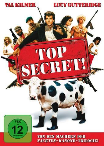 download Top.Secret.1984.German.720p.HDTV.x264-NORETAiL