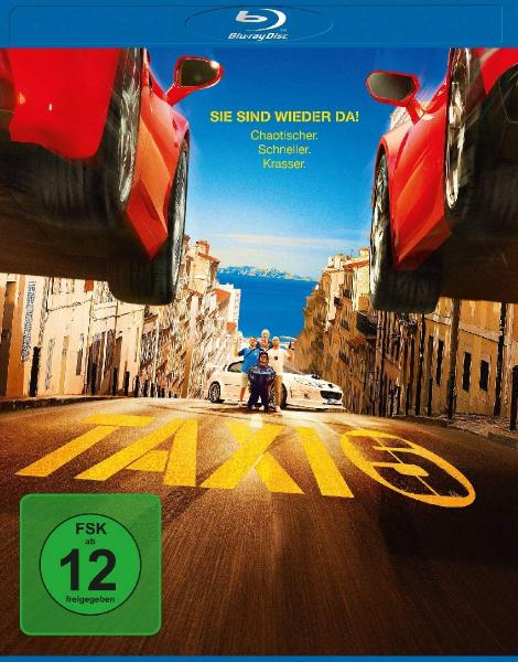 download Taxi.5.2018.German.1080p.BluRay.x264-CHECKMATE