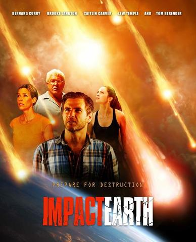 download Impact.Earth.2015.German.HDTVRip.x264-NORETAiL