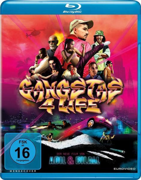 download Gangstas.4.Life.2018.German.DTS.1080p.BluRay.x264-CiNEDOME