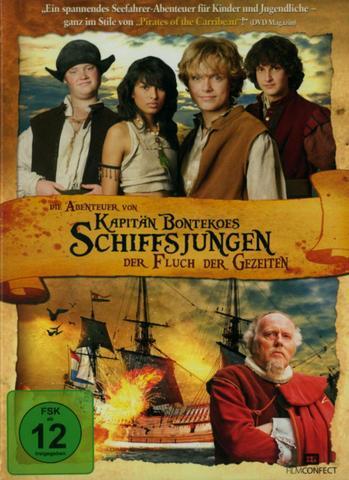 download Die.Abenteuer.von.Kapitaen.Bontekoes.Schiffsjungen.Der.Fluch.der.Gezeiten.2007.German.720p.HDTV.x264-NORETAiL