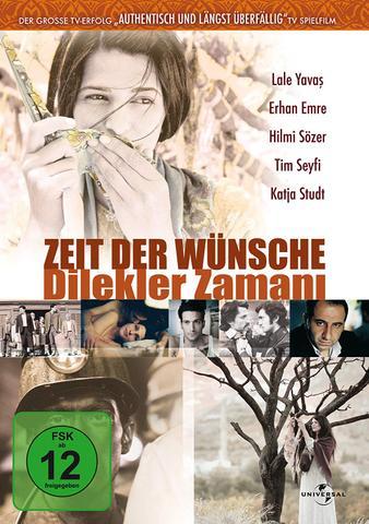 download Zeit.der.Wuensche.2005.German.720p.HDTV.x264-NORETAiL
