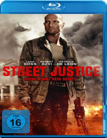 download Street.Justice.Rache.kennt.kein.Gesetz.2017.German.DL.1080p.BluRay.x264-ENCOUNTERS