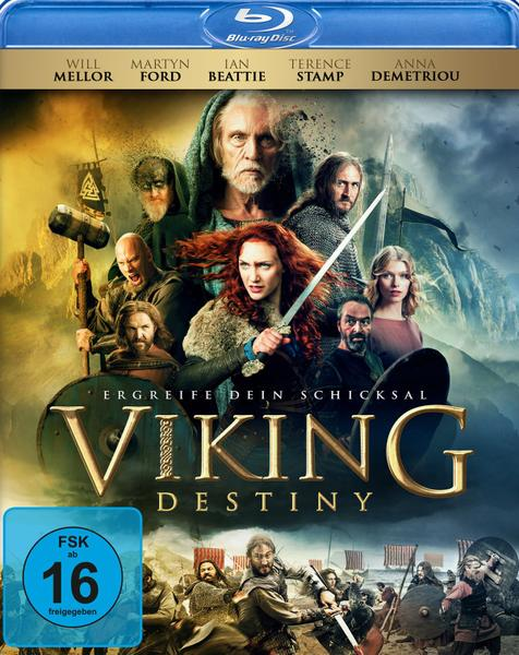 download Viking.Destiny.2018.German.DTS.DL.1080p.BluRay.x264-CiNEDOME