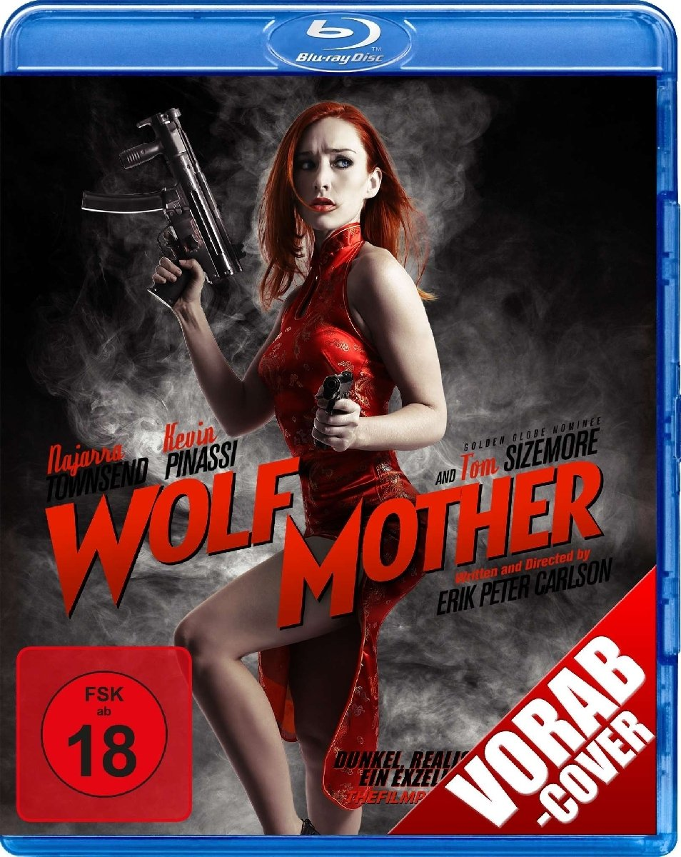 download Wolf.Mother.2016.German.DTS.720p.BluRay.x264-LeetHD