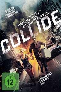 Collide.2016.German.AC3.DL.1080p.BluRay.x265-FuN