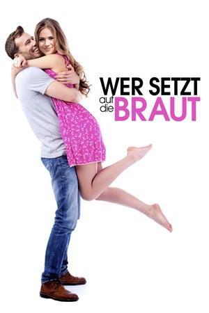 download Wer.setzt.auf.die.Braut.GERMAN.DL.1080p.HDTV.x264-muhHD