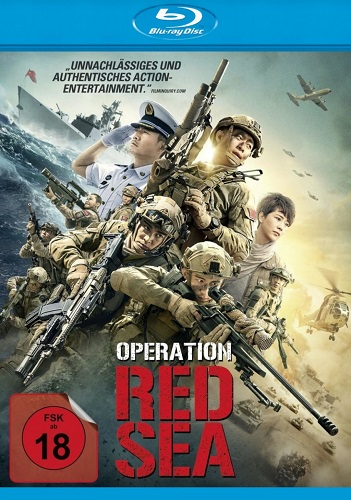 Operation.Red.Sea.2018.German.1080p.BluRay.x264-ENCOUNTERS