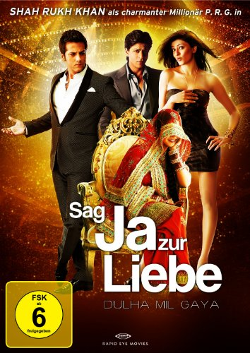 download Sag.Ja.zur.Liebe.Dulha.Mil.Gaya.German.2010.AC3.DVDRiP.XViD-WOMBAT