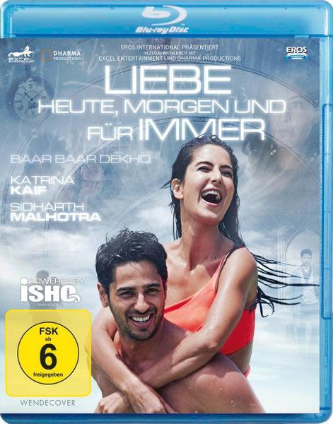 download Liebe.Heute.morgen.und.fuer.immer.2016.German.720p.BluRay.x264-ENCOUNTERS