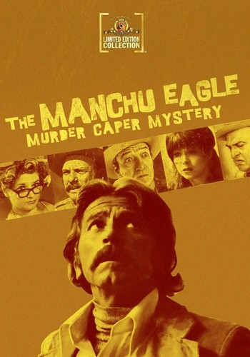 The.Manchu.Eagle.Murder.Caper.Mystery.1975.German.DL.1080p.HDTV.x264-NORETAiL