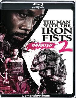 The.Man.with.the.Iron.Fists.2.2015.German.DL.1080p.BluRay.x264-ENCOUNTERS