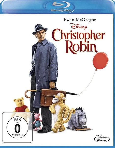 Christopher.Robin.2018.German.DL.720p.BluRay.x264-COiNCiDENCE