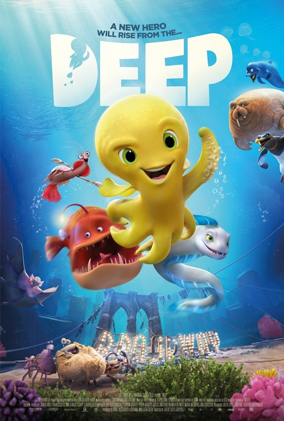 Deep.Kleine.Helden.der.Tiefsee.3D.2017.German.DL.1080p.BluRay.x264-BluRay3D