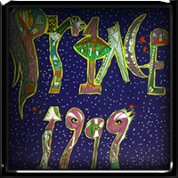 Prince - 1999 (1982)