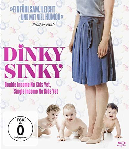 download Dinky.Sinky.German.2016.AC3.BDRiP.x264-XF