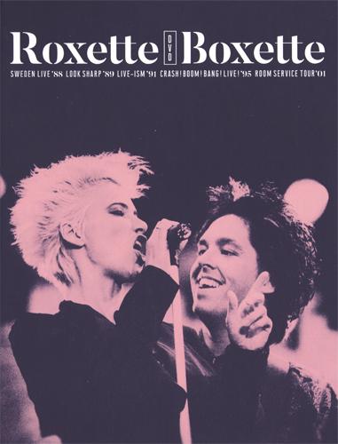 download Roxette.-.Boxette.(2018,.4xDVD-9)