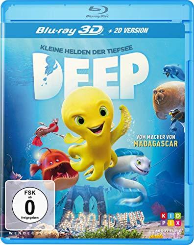download Deep.Kleine.Helden.der.Tiefsee.German.2017.AC3.BDRiP.x264-XF