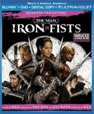 The.Man.with.the.Iron.Fists.Theatrical.Cut.2012.GERMAN.DL.1080p.BLURAY.x264-HDViSiON