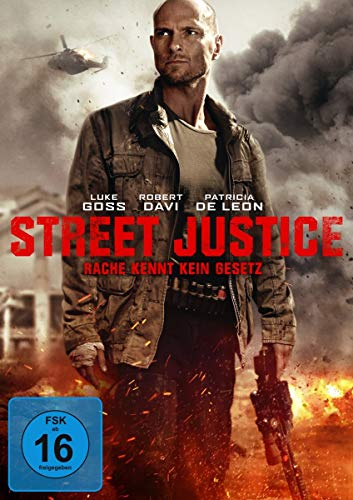 download Street.Justice.Rache.kennt.kein.Gesetz.2017.German.720p.BluRay.x264-ENCOUNTERS