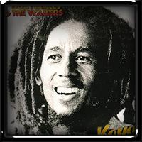 Bob Marley - Kaya 1978