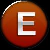 Discos por E