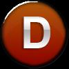 Discos por D