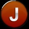 Discos por J