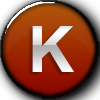 Discos por K