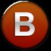 Discos por B