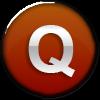 Discos por Q