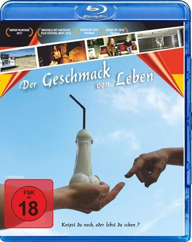 download Der.Geschmack.von.Leben.GERMAN.2017.AC3.BDRip.x264-UNiVERSUM